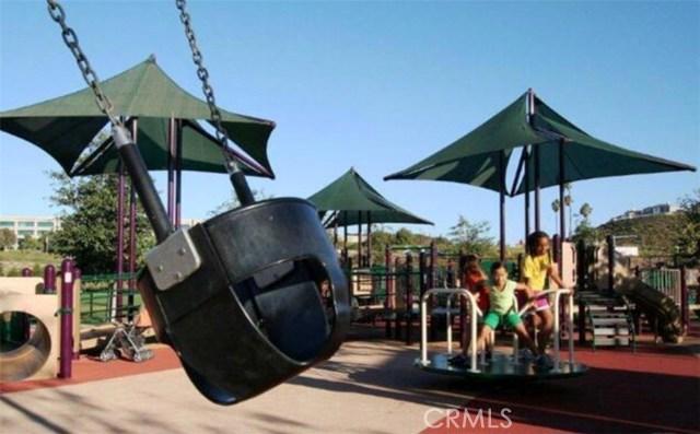 13031 Villosa Pl, Playa Vista, CA 90094 Photo 28