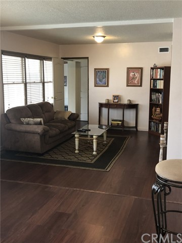 2219 115th Street, Hawthorne, California 90250, 3 Bedrooms Bedrooms, ,1 BathroomBathrooms,Single family residence,For Sale,115th,TR19060588