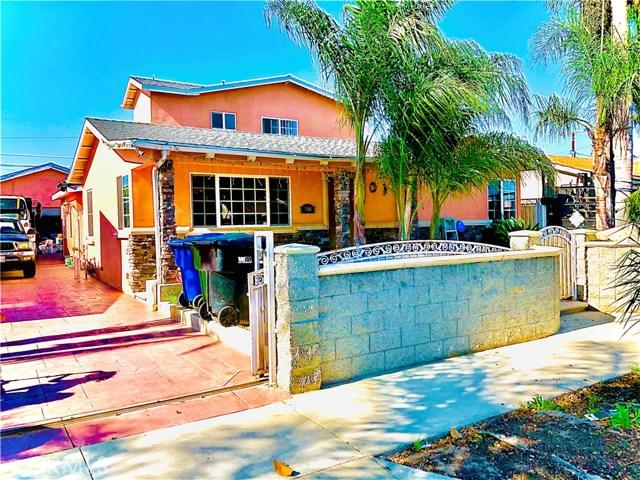 3343 W 133rd Street, Hawthorne, CA 90250