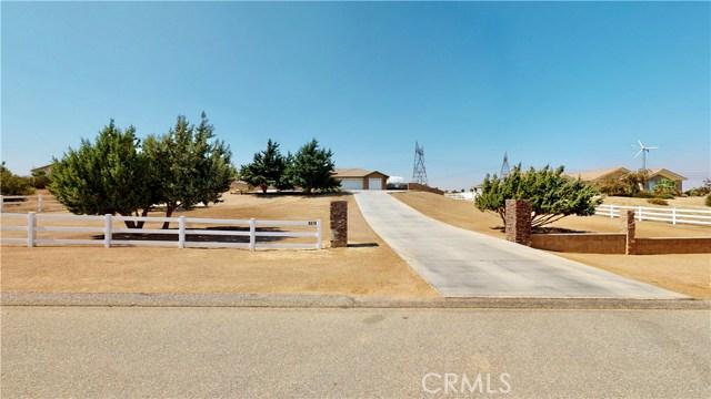 8376 Macron St, Oak Hills, CA 92344 Photo 46