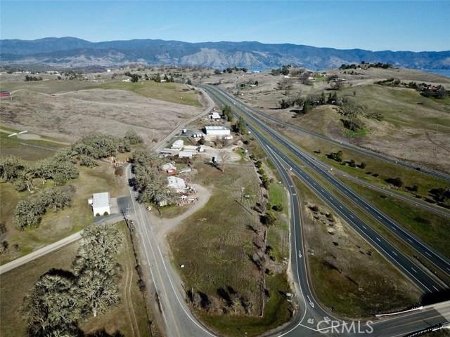3770 Hill Road, Lakeport, CA 95453