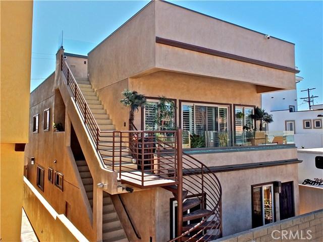 16716 Bay View Drive, Sunset Beach, CA 90742