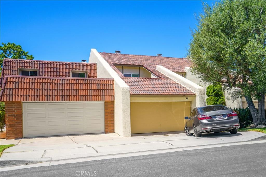 Photo of 30 Cresta Verde Drive, Rolling Hills Estates, CA 90274