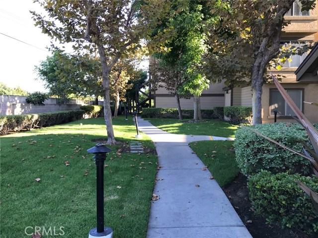 4201 W 5TH Street 331, Santa Ana, CA 92703