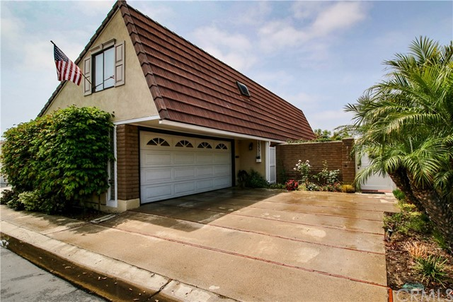 23771 Perth Bay, Dana Point, CA 92629