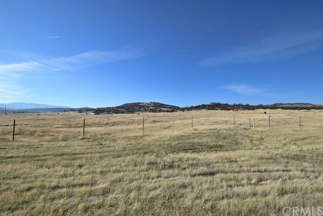 0 21.20 Acres Highway, Yreka, CA 96097