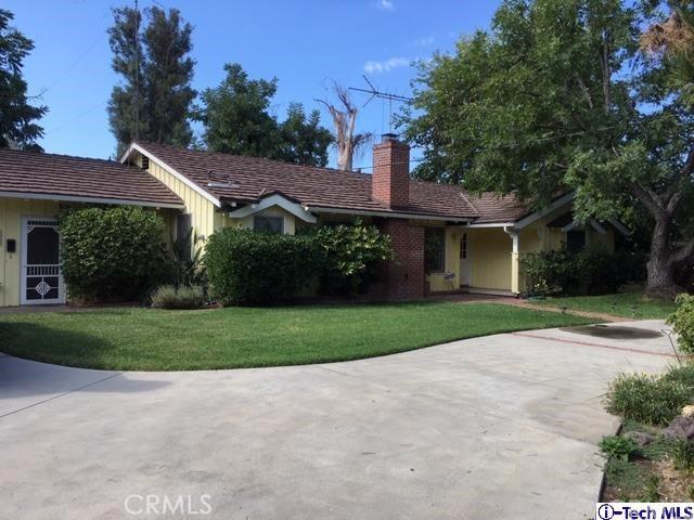 22838 Erwin Street, Woodland Hills, CA 91367