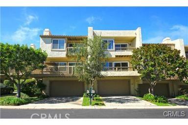 39 HILLTOP, Rancho Palos Verdes, California 90275, 3 Bedrooms Bedrooms, ,2 BathroomsBathrooms,For Rent,HILLTOP,PV18160718