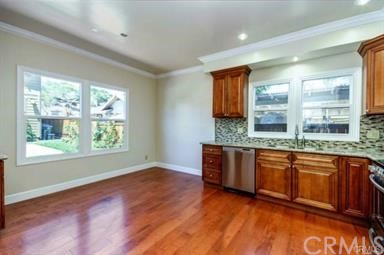 1646 Corson St, Pasadena, CA 91106 Photo 2