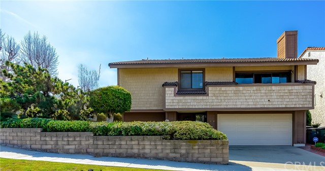 3002 Lazy Meadow Drive, Torrance, CA 90505