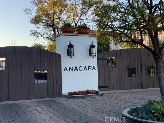 434 Santa Maria, Anaheim, CA 92801