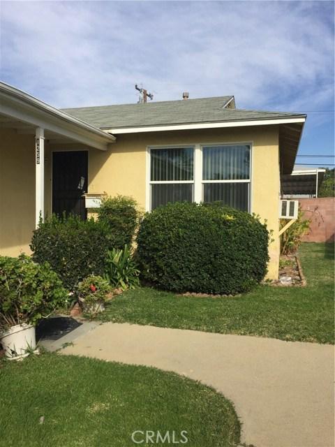 1263 Dorner Drive, Monterey Park, CA 91754