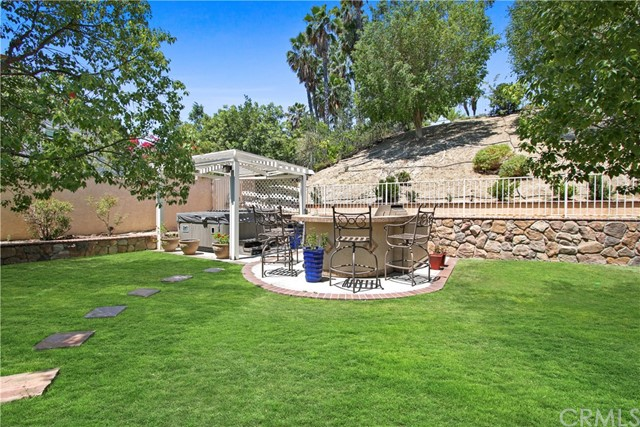 34. 22111 Elsberry Way Lake Forest, CA 92630