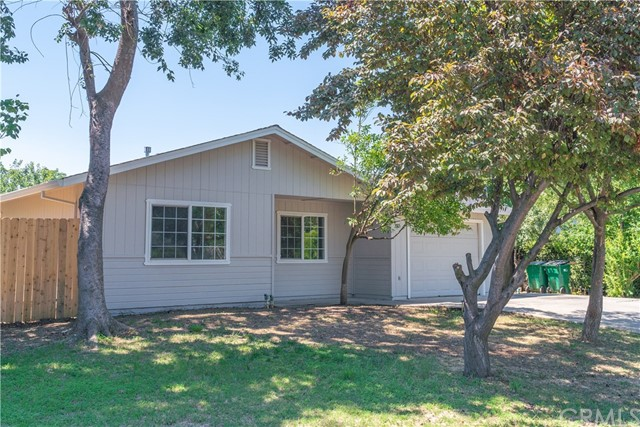 755 Southgate Drive, Willows, CA 95988