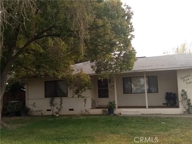 2515 E Gerard Avenue, Merced, CA 95341