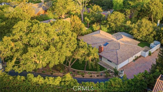 916 Aleeda Ln, Santa Barbara, CA 93108 Photo