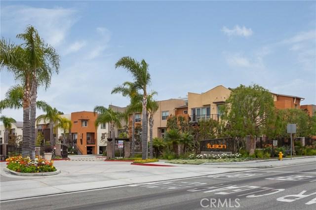 5400 W 149th Place 4, Hawthorne, CA 90250