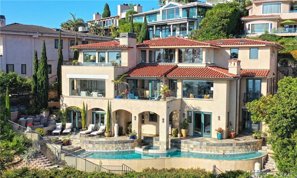 Photo of 676 Vista Lane, Laguna Beach, CA 92651