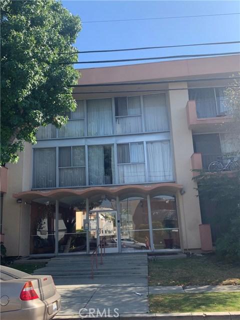 855 Victor Avenue 325, Inglewood, CA 90302