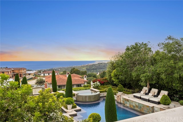 23 Tide Watch, Newport Coast, CA 92657
