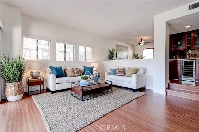15111 Freeman Avenue 87, Lawndale, CA 90260