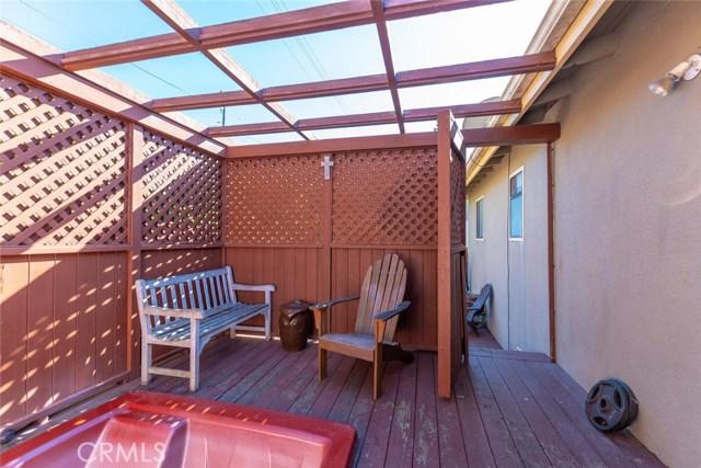575 Saint Mary Av, Cayucos, CA 93430 Photo 39