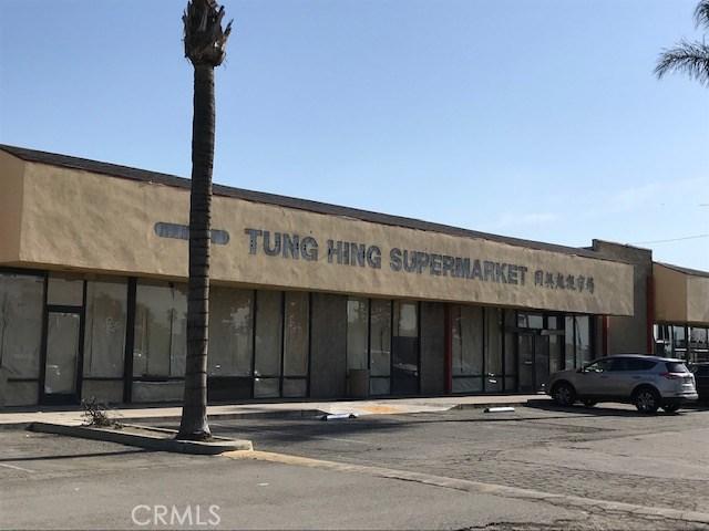 385 E Mill Street, San Bernardino, CA 92408