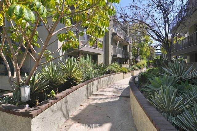 330 Cordova St, Pasadena, CA 91101 Photo 2
