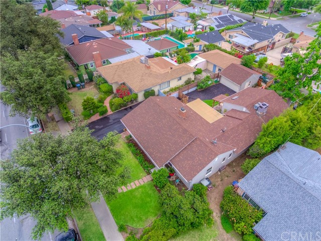 2834 E Orange Grove Bl, Pasadena, CA 91107 Photo 52