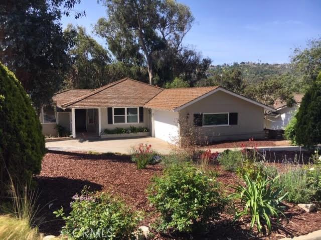 3112 Palos Verdes Drive, Palos Verdes Estates, California 90274, 3 Bedrooms Bedrooms, ,3 BathroomsBathrooms,Single family residence,For Sale,Palos Verdes,SB19098503