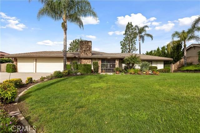5966 Sacramento Avenue, Rancho Cucamonga, CA 91701