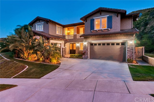 4042 Elderberry Circle, Corona, CA 92882