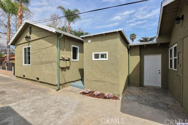 396 Buckeye St, Pasadena, CA 91104 Photo 16