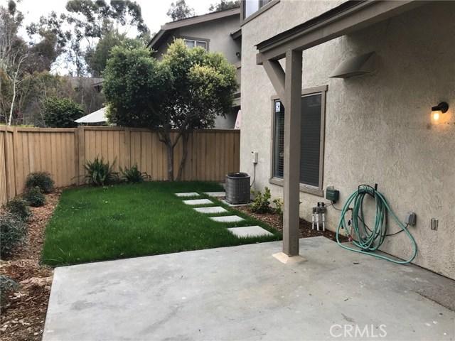 68 Clearbrook, Irvine, CA 92614 Photo 13