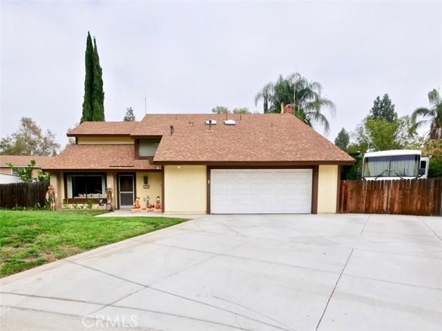 3889 Middleton Place, Riverside, CA 92505
