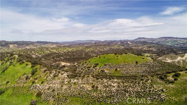 65801 Big Sandy Rd, San Miguel, CA 93451 Photo 1