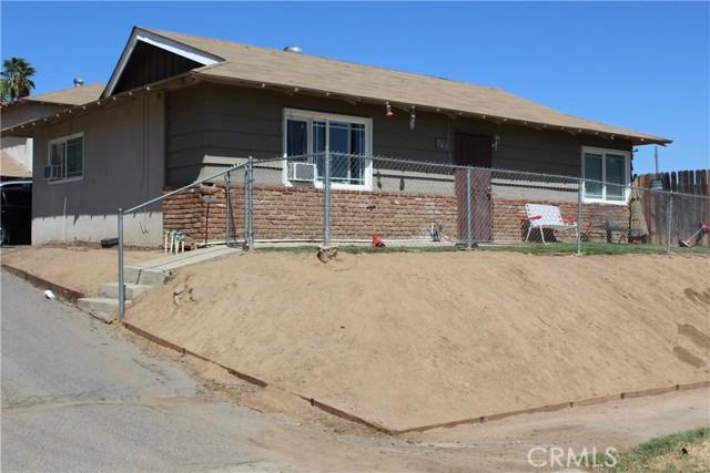 241 Maryknoll Drive, Colton, CA 92324