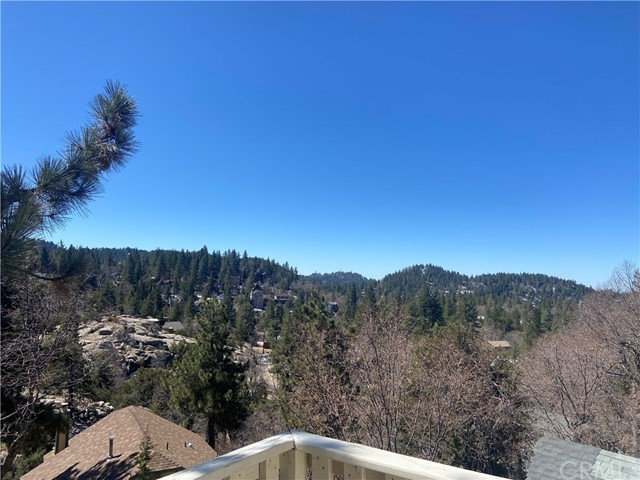 33038 Upper Boulder Rd, Arrowbear, CA 92382 Photo 16