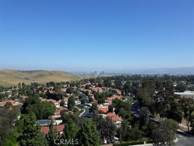 24055 Paseo Del Lago #1101, Laguna Woods, California 92637, 1 Bedroom Bedrooms, ,1 BathroomBathrooms,Residential,For Sale,Paseo Del Lago #1101,OC20105520