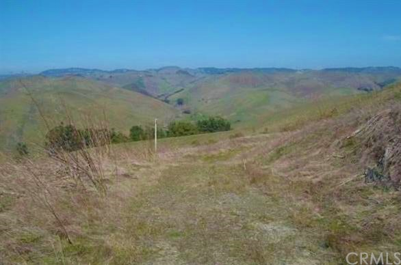 0 Kentucky Rd, Cayucos, CA 93430 Photo 4