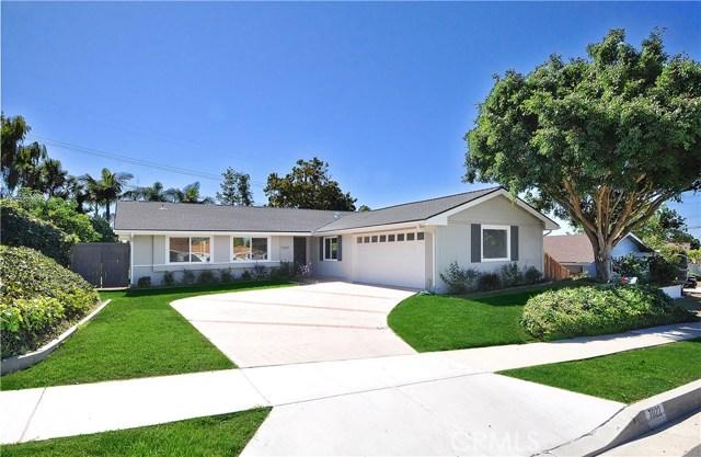 7022 Lofty Grove Drive, Rancho Palos Verdes, CA 90275