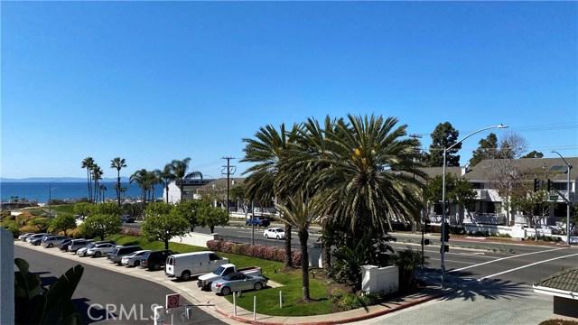 Photo of 240 Nice Lane #214, Newport Beach, CA 92663