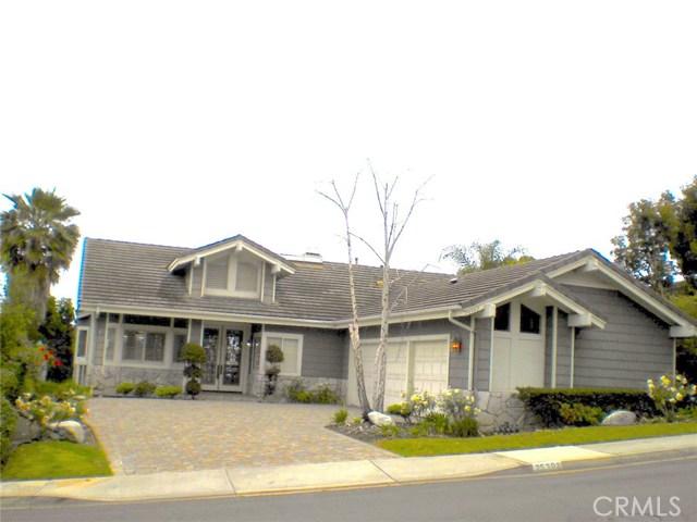 25392 Village Road, Dana Point, CA 92629