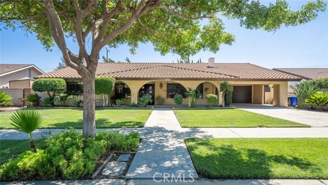 170 W 14th Street, Upland, CA 91786
