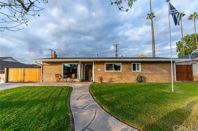 2779 Shenandoah Road, Riverside, CA 92506