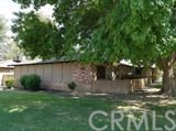 515 Washington Street, Coalinga, CA 93210
