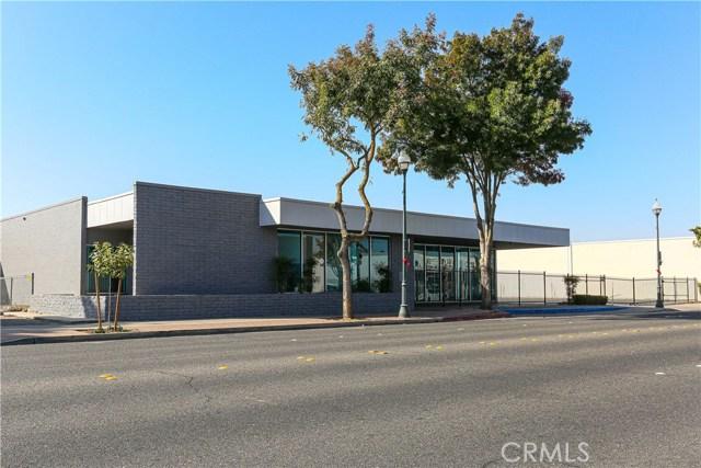 1020 W Main Street, Merced, CA 95340