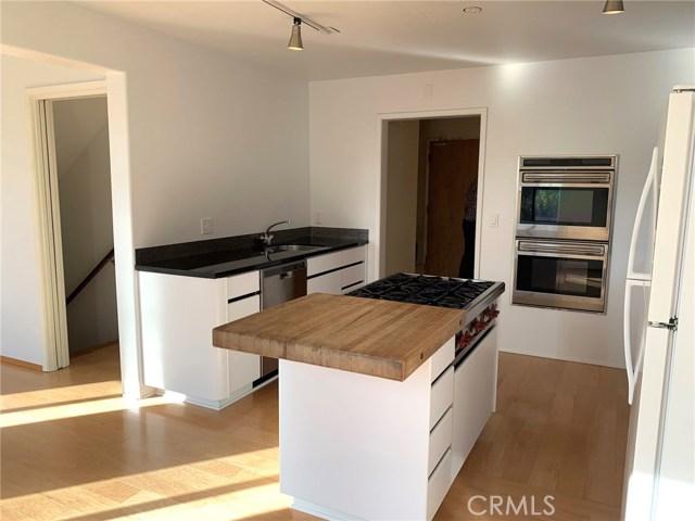 422 Weymouth St, Cambria, CA 93428 Photo 16
