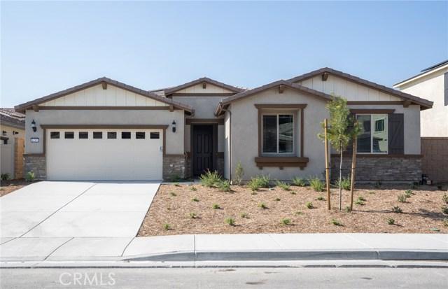 6280 Hereford Lane, Eastvale, CA 92880