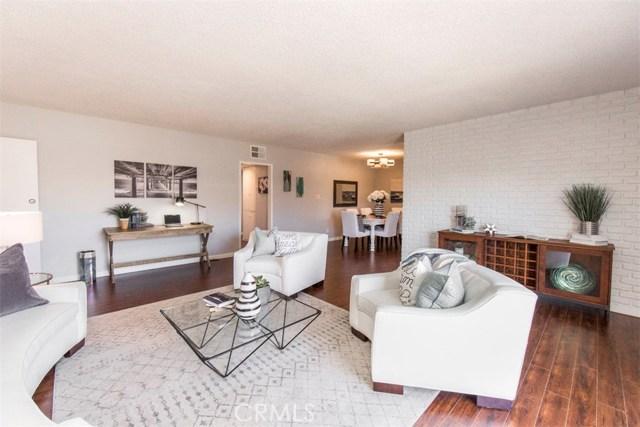 221 W Buckthorn Street Street 19, Inglewood, CA 90301